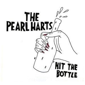 New Single – Hit The Bottle